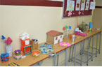 ECO Schools - Doha Bank